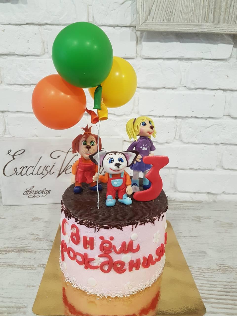 detskij-tort-barboskini