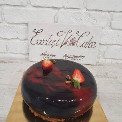 zerkalnaya-glazur-tort